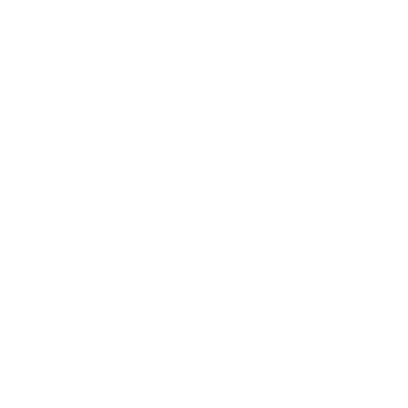 Catedral de Londrina