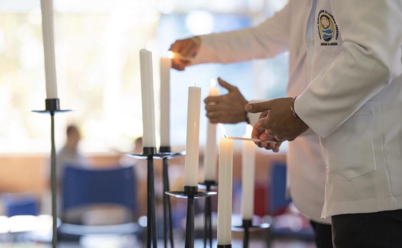 Em julho, Francisco pede aos fiéis que rezem pelas famílias