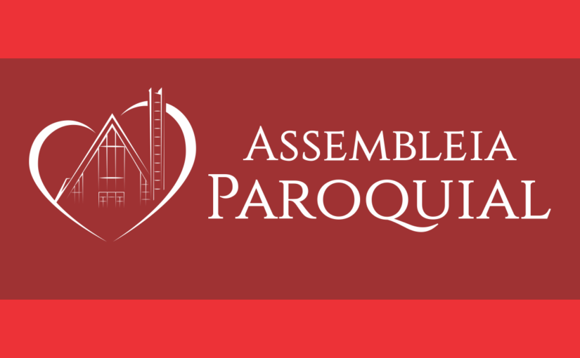 Assembleia Paroquial
