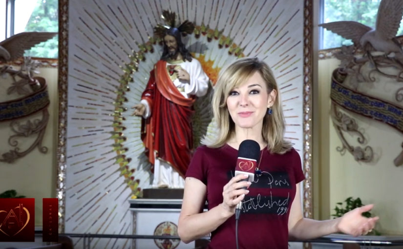 Confira a programação completa de Dezembro na Catedral