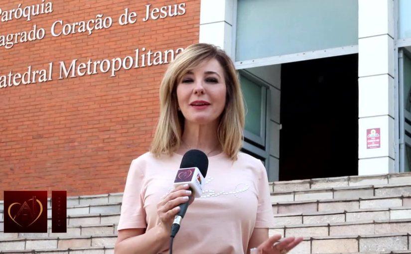 Catedral News – Semana Santa 2019