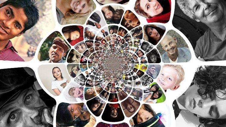 Comunicar em tempos de Covid-19: a força das redes sociais