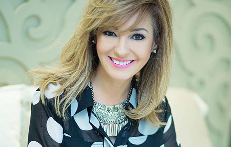 Julie Bicas
