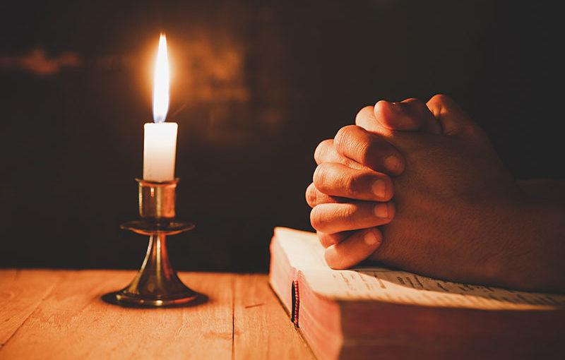"""O Papa: num momento difícil, o Advento é a """"grande esperança"""""""